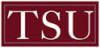 T S U Logo
